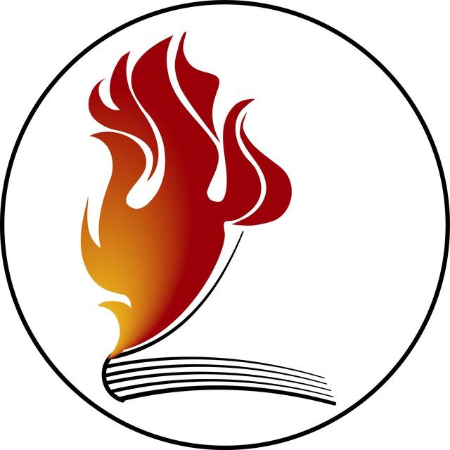 Поздравляю Сергея с победой, его телеграм-канал «Книги жарь»...