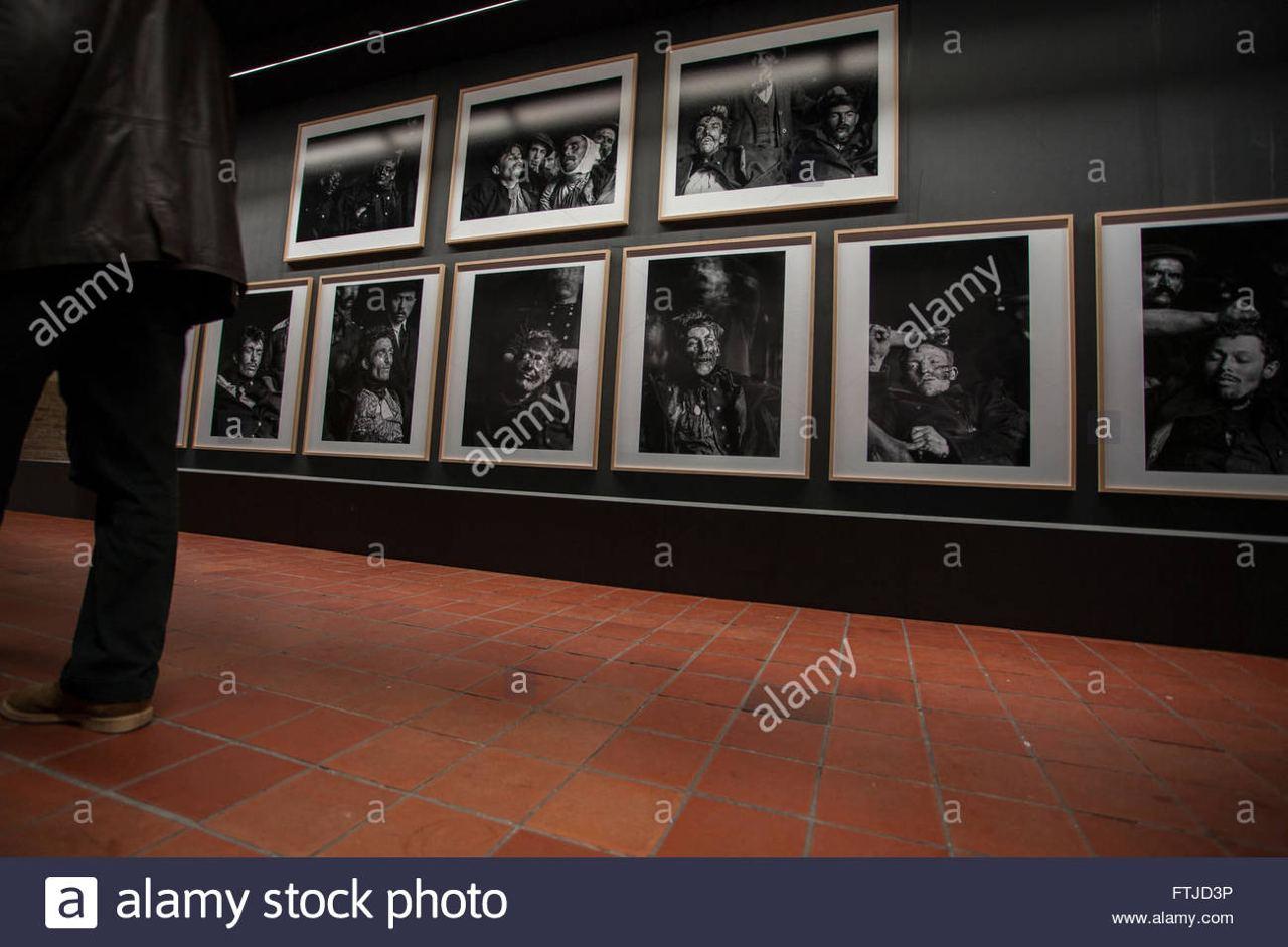 «Лотарингия» Саймона Уиндера оказалась достойным продолжением его предыдущих...