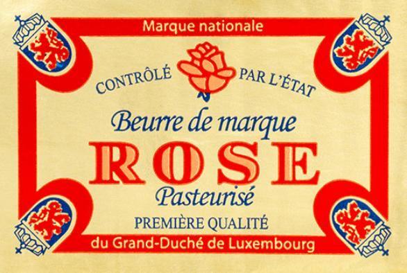 «На конференции, состоявшейся в Лондоне в 1867 году, Люксембург стал...