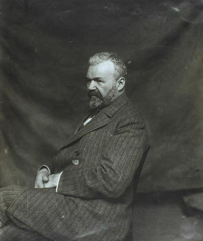 170 лет назад родился Иван Дмитриевич Сытин (1851-1934), выдающийся русский...