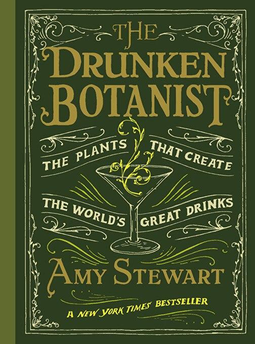 Эту книгу Эми Стюарт я давно отложил, как вожделенное экзотическое лакомство.