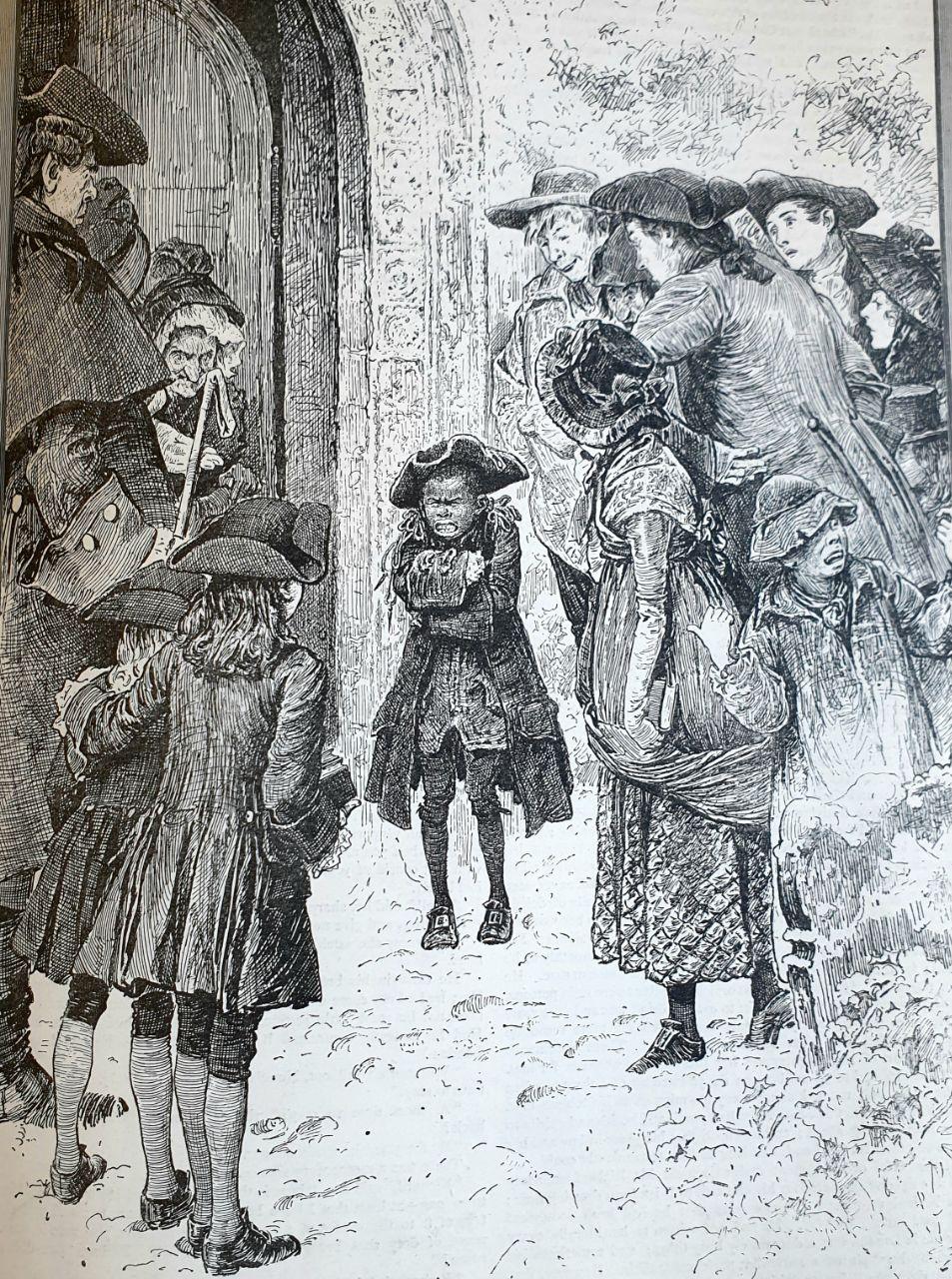 ego-pervoe-rozhdestvo-v-anglii-christmas-chatterbox-london-1889