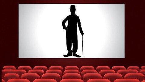 кино  образование  Нашла интересный и бесплатный онлайн-курс по анализу фильма...
