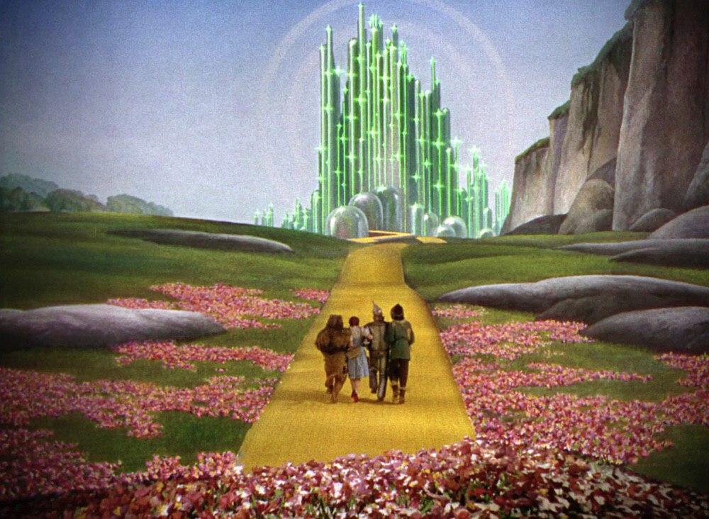 Кстати, само путешествие Гумберта и Лолиты по США — отражение битнического...