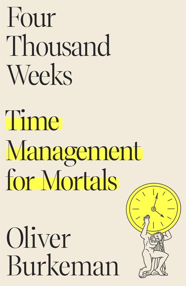 """Время от времени выходят такие книги """"Memento Mori"""" - и ты остолбеневаешь от..."""