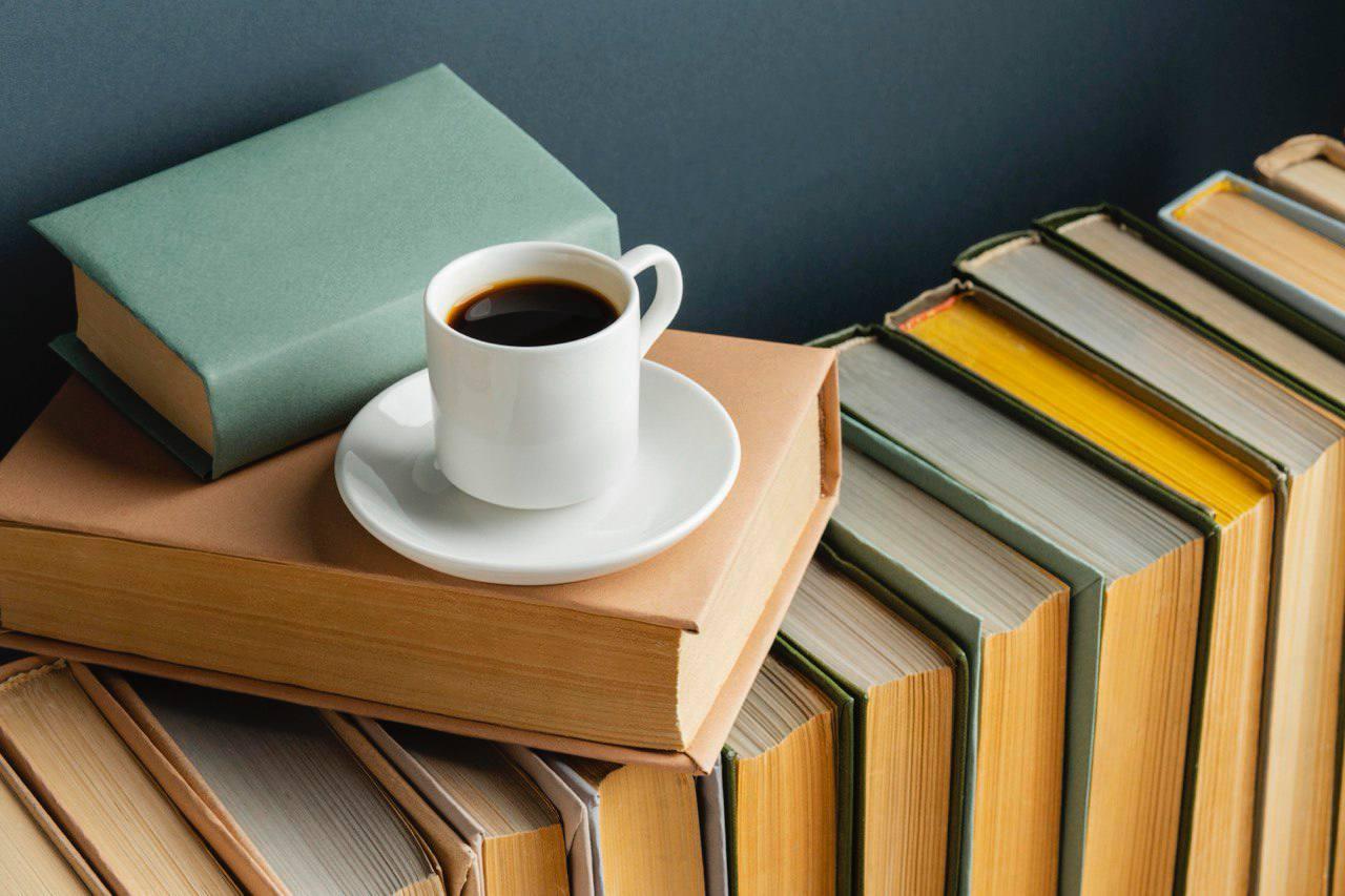  вопросы_читателей  Как вы успеваете так много читать? Как вы относитесь к...