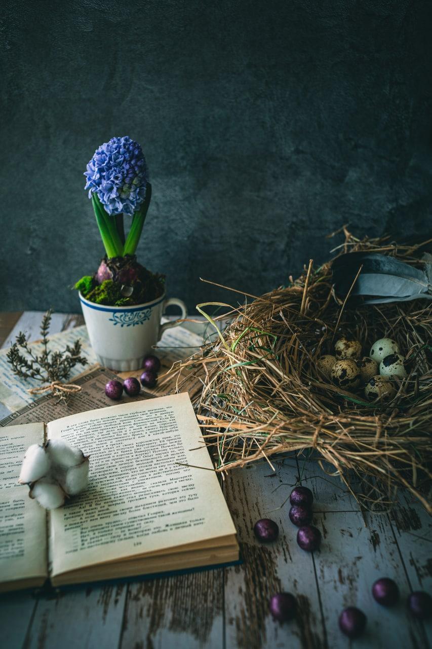Прочитано за март  Традиционный пост с итогами месяца и ссылками на посты с...