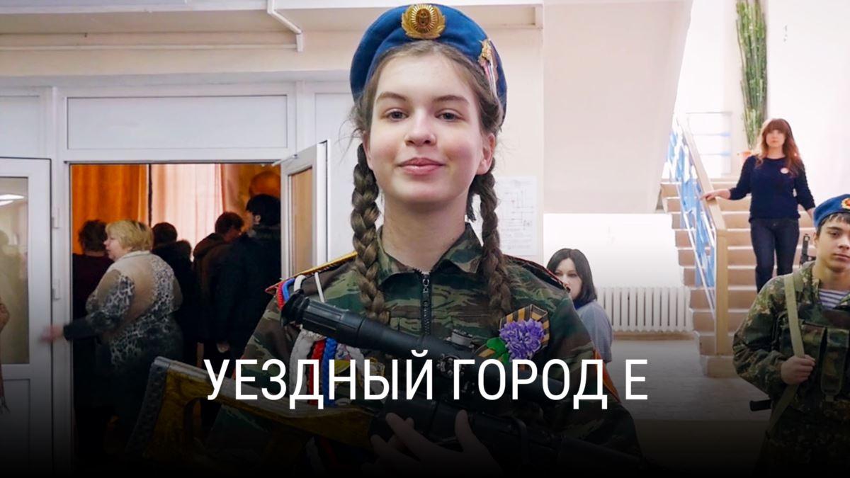 кино  док   Очень уважаю режиссёра-документалиста Дмитрия Боголюбова. Хочу...