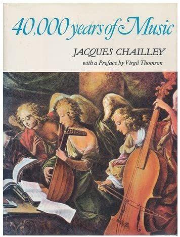 a-chto-tak-mozhno-bylo-pishut-chto-avtor-40000-letney-istorii-muzyki-posvyatil