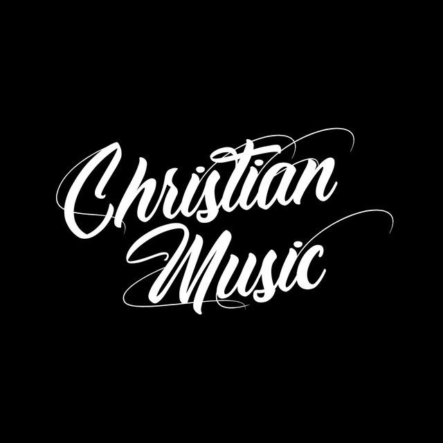Если вы искали канал с качественной христианской музыкой тогда вам именно в...