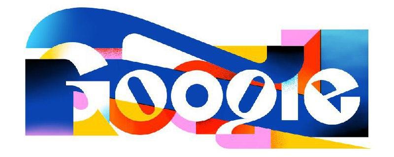 Кто давно меня читает, знает, что я увлекаюсь тематическими заставками Google...