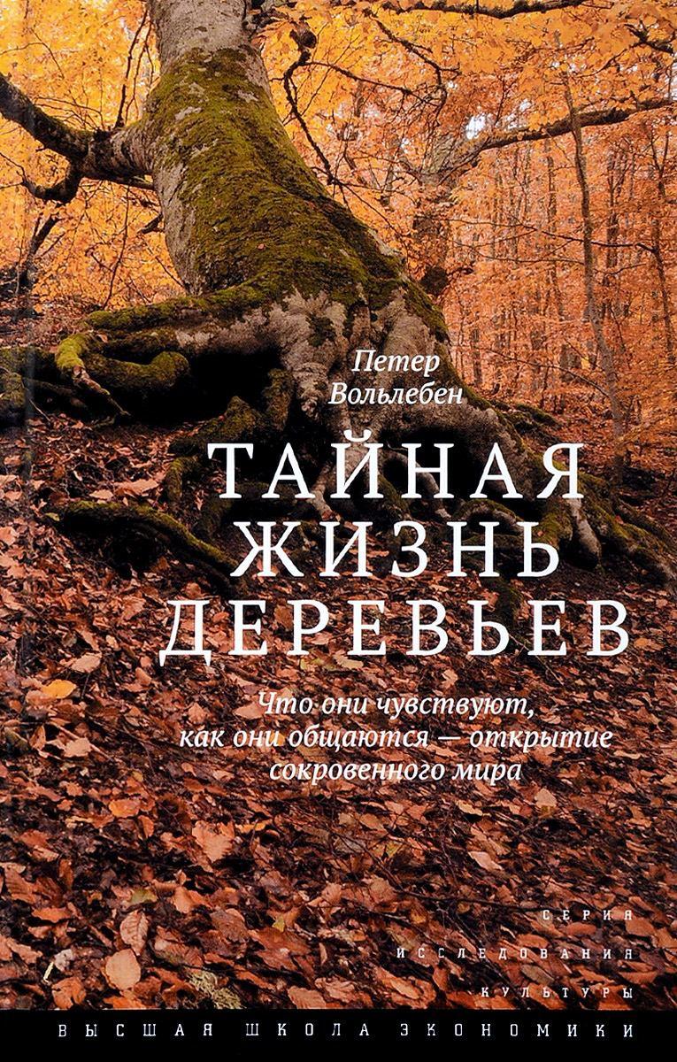 Из-за этой книги мы чуть не поругались с мужем, когда гуляли по лесу.   ️И я...