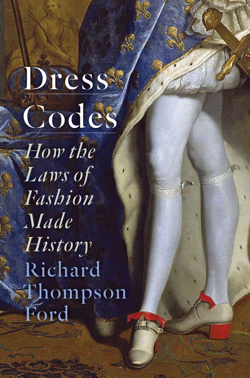 v-aprelyskom-forbes-napisal-pro-knigu-o-dress-kode-v-istorii-i-sovremennosti