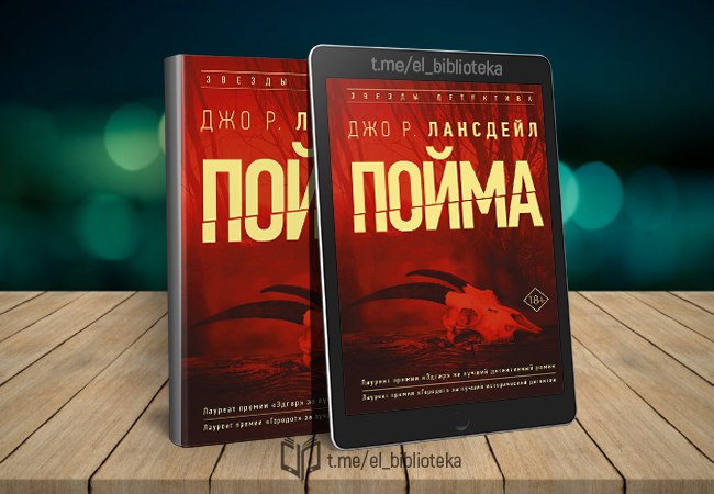 poyma-avtory-lansdeyl-dzho-zhanr-y-detektivy-triller