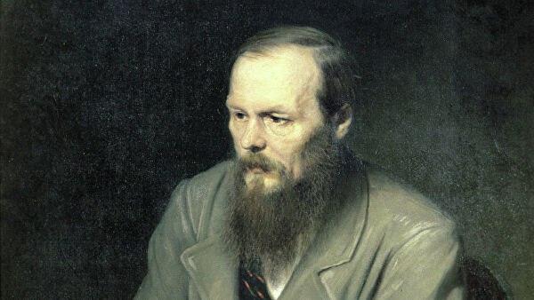 На первый взгляд, в художественном пространстве Достоевского счастья нет. Все...