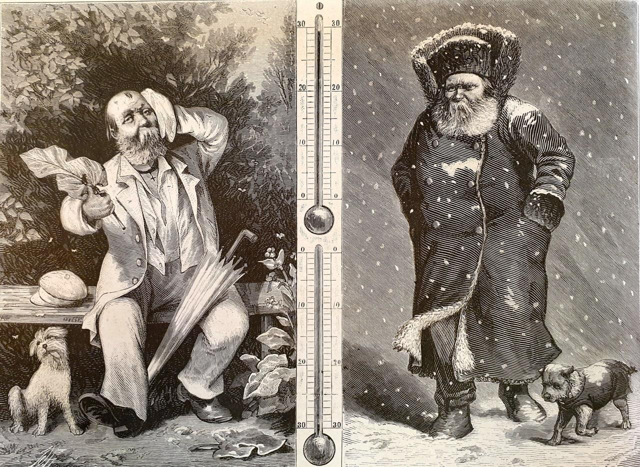 znoy-i-moroz-nichem-ne-ugodishy-risunok-a-baldingera-1880-yumor-pesiki