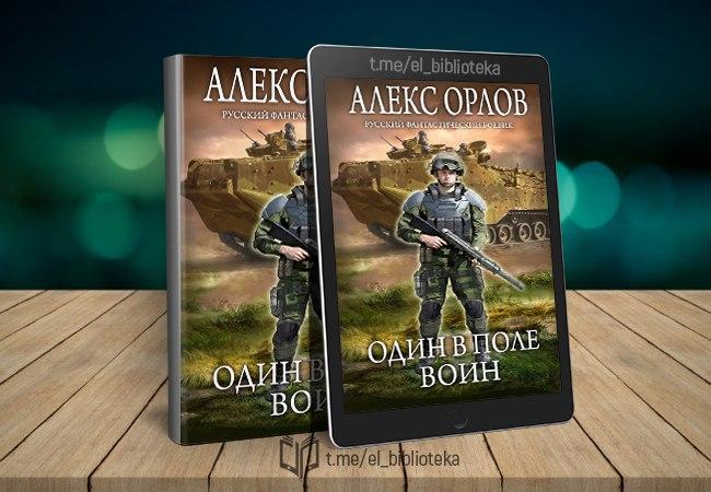 odin-v-pole-voin-avtory-orlov-aleks-zhanr-y-fantastika-boevik
