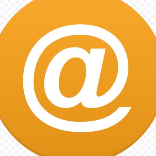 И продолжая о ведении телеграм-канала, делюсь каналом одной из слушательниц...