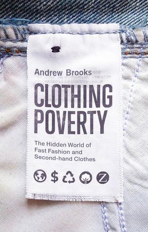 В любой момент времени, по мнению антропологов, половина населения мира носит...