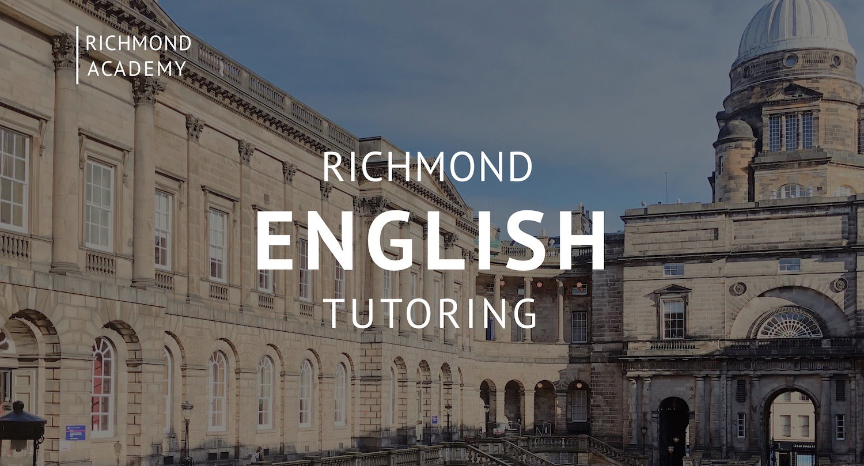 Приглашаю новых учеников на занятия английским языком  Друзья, спешу сообщить о...