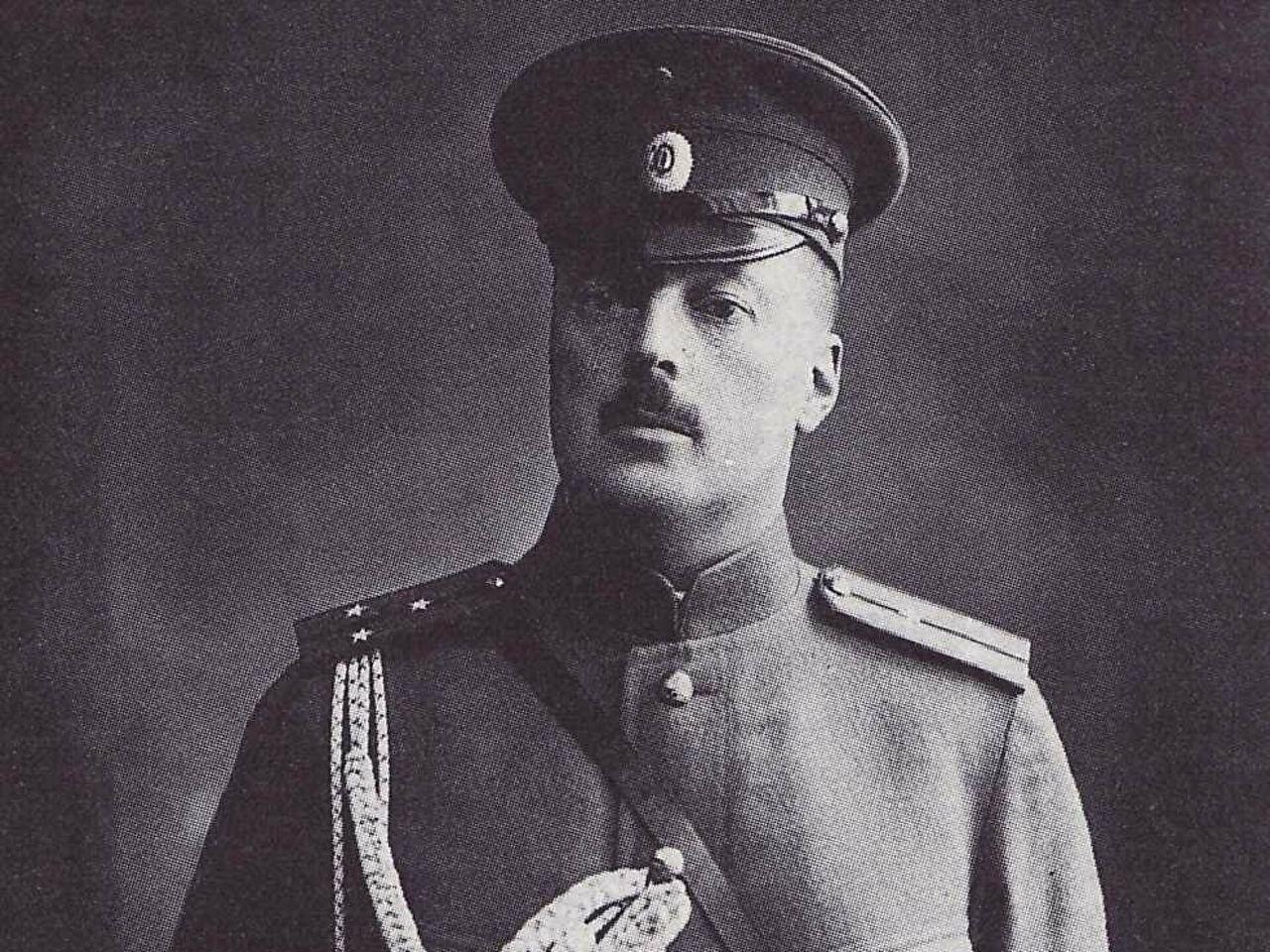 ️ Гибель Набокова старшего  Отец писателя, Набоков Владимир Дмитриевич, погиб...