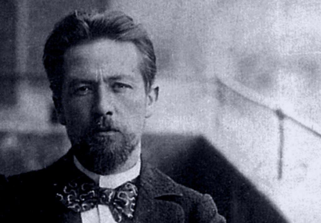  Послушайте, он же самоубийца  Константин Сергеевич Станиславский (легок на...