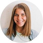 папачитает    Елена Сахарова — журналист и автор книги «Пиши в блог как бог.