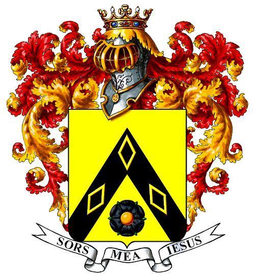 ️ Шотландец Лермонтов  В XVII веке шотландский поручик Георг Лермонт, взятый...