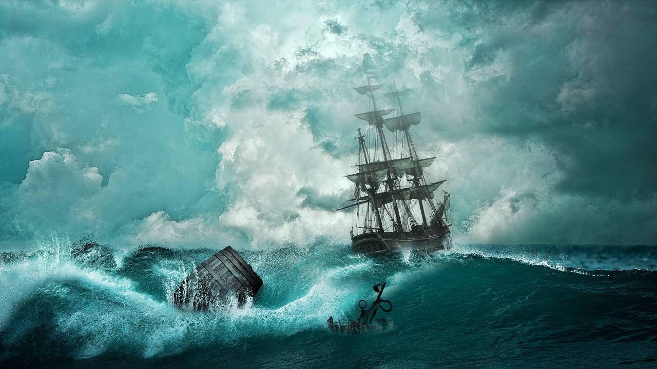  Предсказатель По  В 1838 году вышла в свет «Повесть о приключениях Артура...