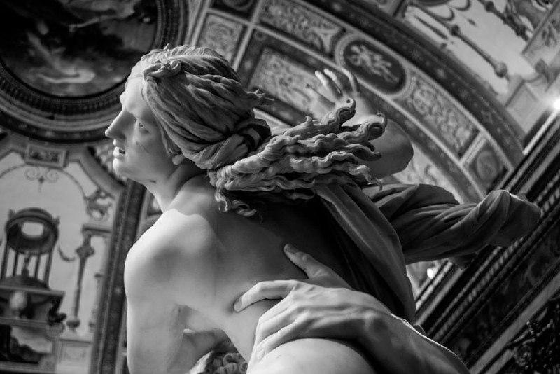  Стефан Цвейг «Мария Антуанетта: портрет ординарного характера»  Рейтинг...