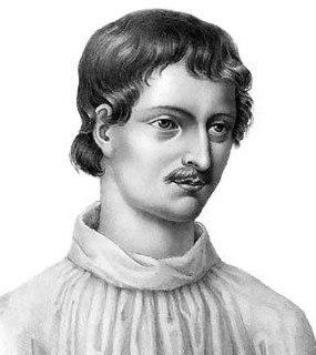 «Юпитер распорядился, чтобы сегодня в полдень в саду отца Францина две дыни из...