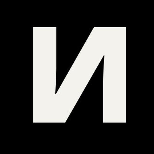 «Идеономика» — один из лучших медийных проектов о бизнесе, науке и...