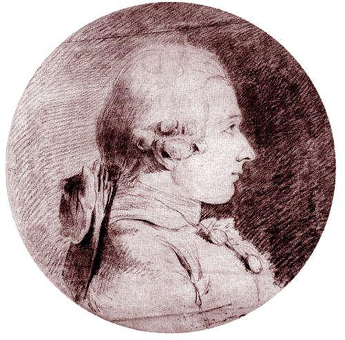  Семейная жизнь маркиза де Сада  17 мая 1763 года де Сад женился на дочери...