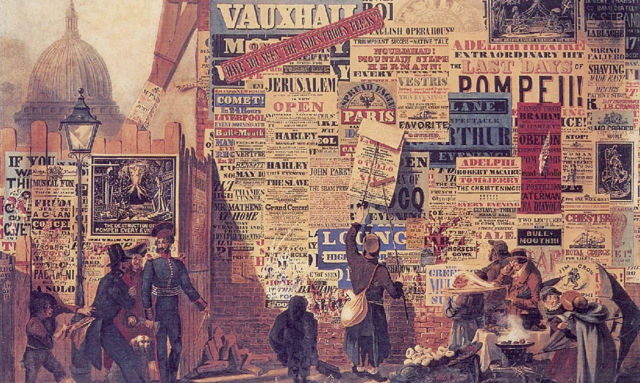 И ещё: в научной серии по истории экономики изд-ва Palgrave вышла работа по...
