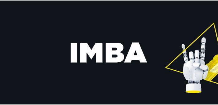 У онлайн-академии IMBA вышел новый курс по контекстной рекламе!  Основная...