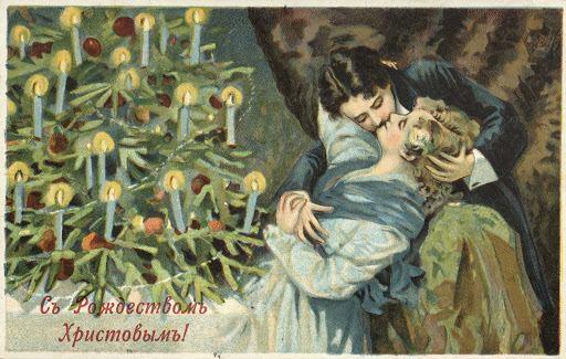 литература  С Рождеством всех празднующих!  По такому праздничному поводу...