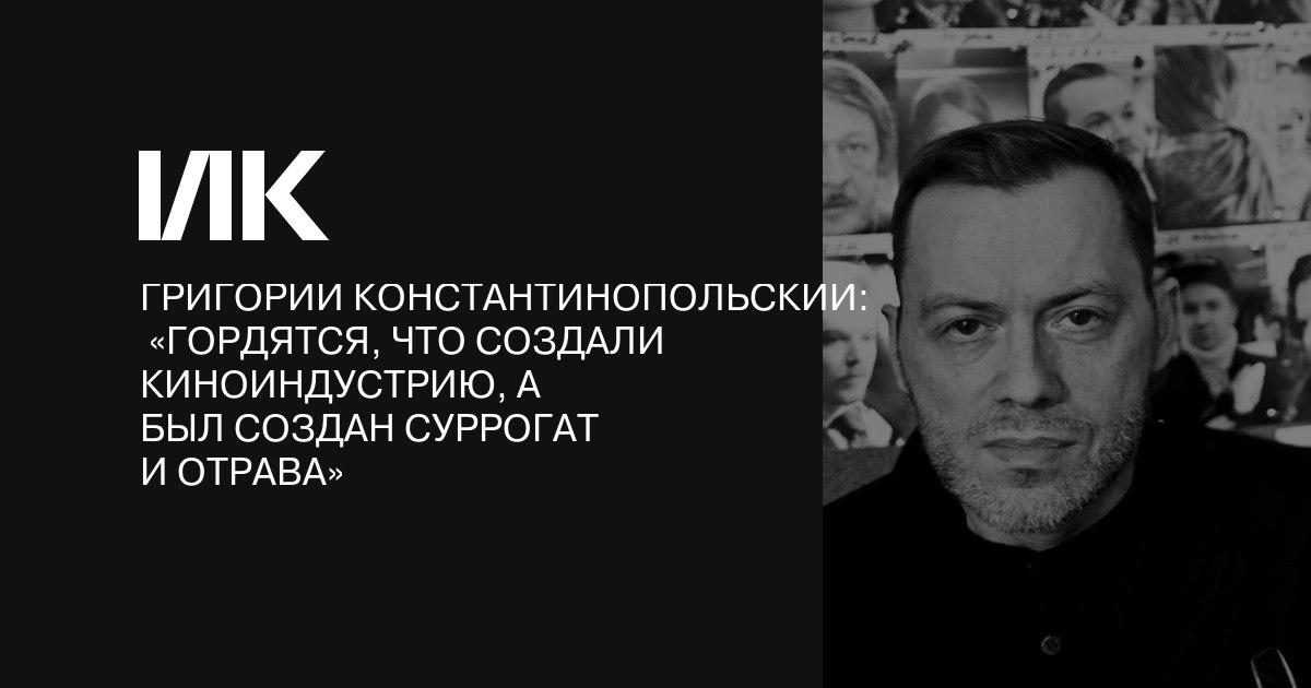 kino-v-zhanre-bystryh-recenziy-chestno-govorya-ne-hotela-pisaty-pro-serial