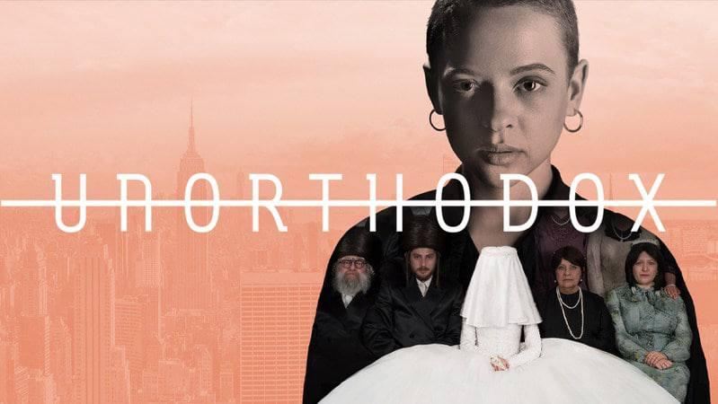 neortodoksalynaya-skandalynoe-otrechenie-ot-moih-hasidskih-korney-debora