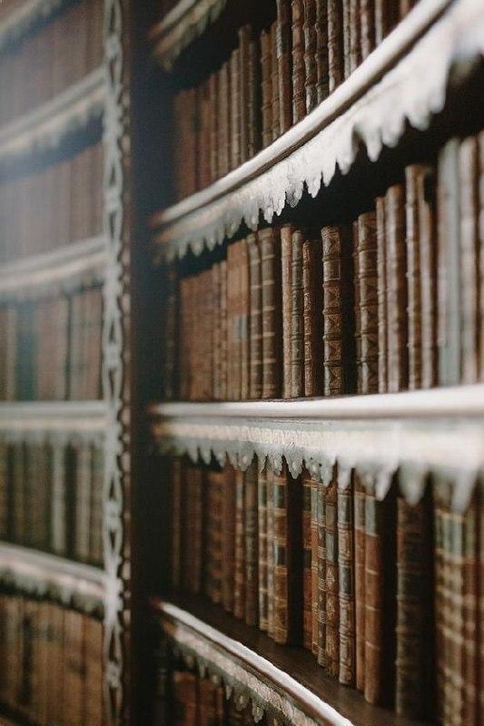 Книги о людях в науке  Дочитываю «Рождение таблетки» - книгу о том, как...