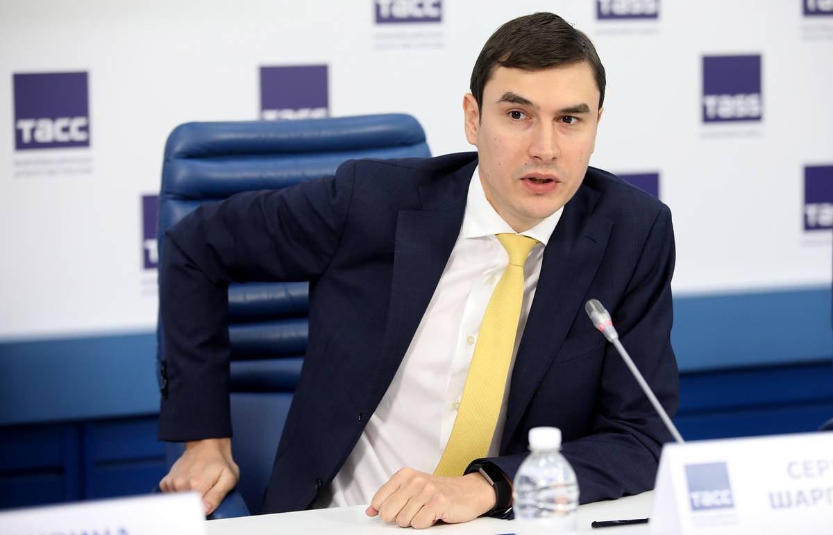 А вот хорошая новость для всех, кто пишет рассказы: Сергей Шаргунов учреждает...