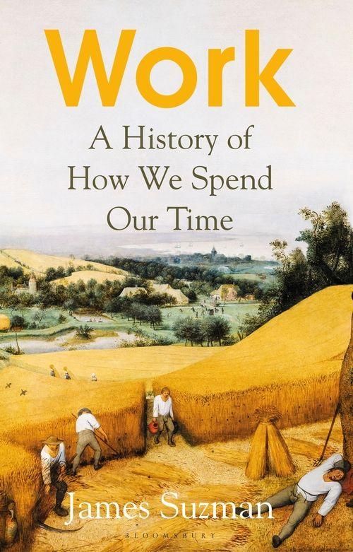 В книге про работу возник Гаспар-Густав Кориолис, известный нам по его...